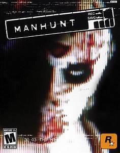 Manhunt Windows XBOX PS2 Game Mod DB