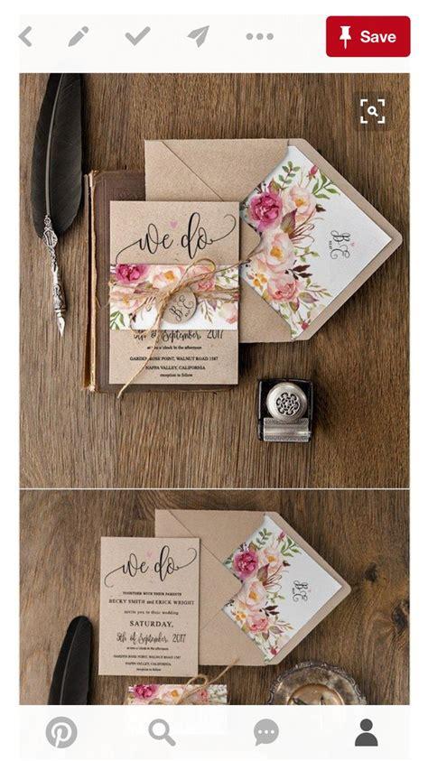 Pin by Sarah Laurencio on wedding ideas Flower wedding