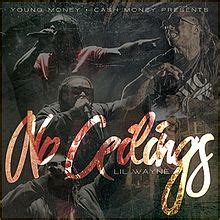 no ceilings mixtape no ceilings