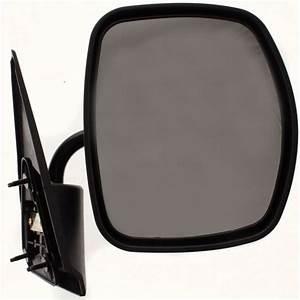 For Chevy Silverado 2500 Mirror 1999