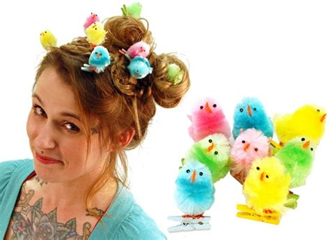 The waxwing has quite beautiful exquisite hairdo, and sun shines and winter shows it`s best. Easter Hairstyles 2016 - For Kids, Teens and Adults | Girlshue