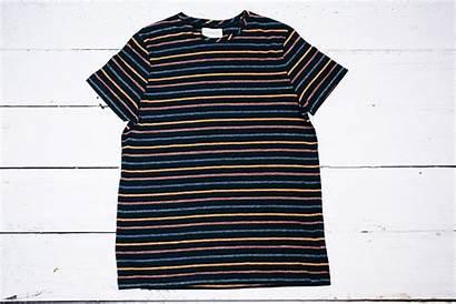 Shirt Folding Roll Pack Fold Clothes Way