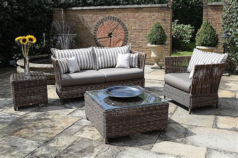 Incredible Along With Beautiful Patio Furniture Gas So