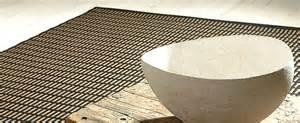 design teppiche exklusive designer teppiche bei kibler teppiche in kempten