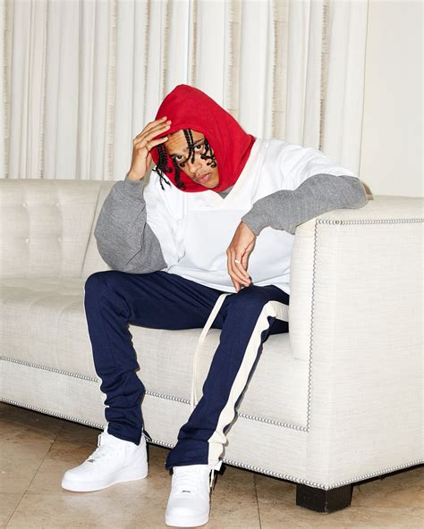 fear  god  collection unknwn
