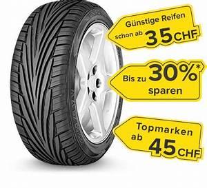 Reifen Online Günstig : reifen in z rich g nstig online kaufen 30 g nstige pneus ~ A.2002-acura-tl-radio.info Haus und Dekorationen