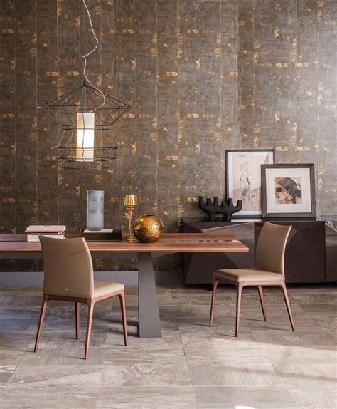 chaises restaurant arcadia chaises de restaurant de cattelan italia