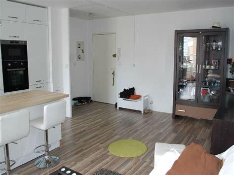 en vente appartement t3 f3 33200 bordeaux 4 232 me et dernier