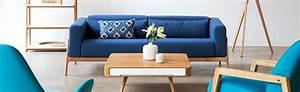 Möbel Skandinavischer Stil : skandinavische m bel g nstig online kaufen fashion for home ~ Lizthompson.info Haus und Dekorationen