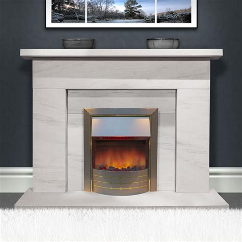quality limestone fire surrounds