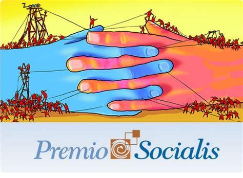 sanofi si鑒e social foto premio socialis incontro tra laureati e imprese 1 di 1 roma repubblica it