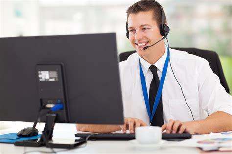 computer help desk jobs how helpdesk jobs can kickstart your it career jobs in