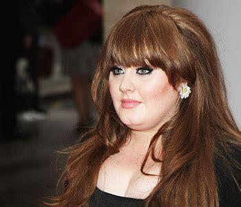 "Diva Devotee: Adele vs Britney Spears: ""Rolling Till The"