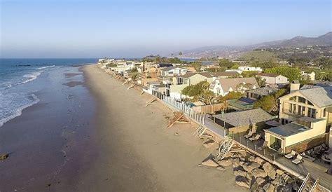 Haus Kaufen Usa California by Haus Kaufen Usa Malibu Gt Gilt Deutscher Erbschein In Usa