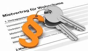Mietvertrag Des Verlags Für Hausbesitzer Gmbh : his service hausverwaltung im sch nbuch startseite his ~ Lizthompson.info Haus und Dekorationen