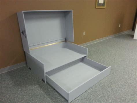 plywood kitchen cabinet shoe box cabinet dallas cowboys custom by chris davis 1560