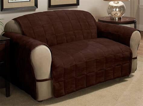 slipcover for leather sofa sofa covers for leather leather sofa covers best