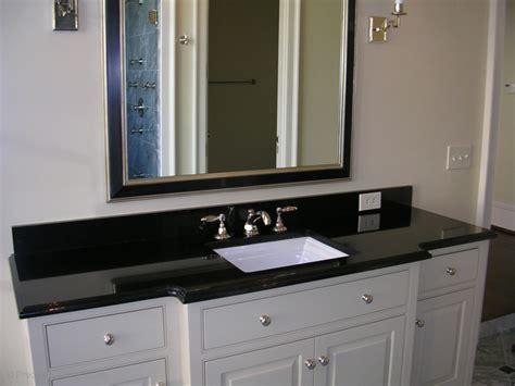 kitchen faucets atlanta precision stoneworks part 2