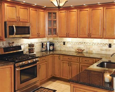 the kitchen cabinet 18 best backsplash images on backsplash ideas 2717