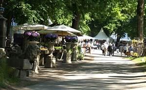 Stocksee Park Und Garden 2017 : messe park garden stockseehof das eigene haus ~ Lizthompson.info Haus und Dekorationen