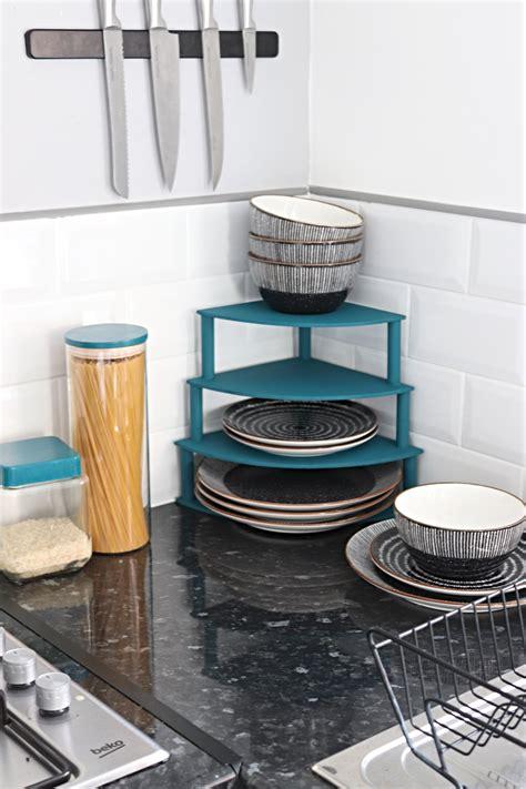 small kitchen storage ideas  bakes  decor