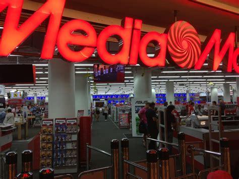 kühlbox media markt media markt 10 reviews electronics hamngatan 37 city stockholm sweden phone number yelp