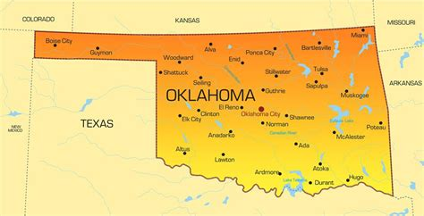 oklahoma cna requirements  state approved cna training