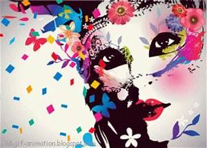 Mardi Gras Clip Art Free | Search Results | Calendar 2015
