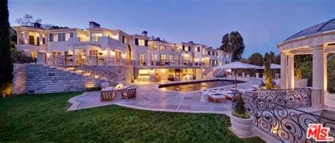 homes for sale in brentwood ca mansion for sale in los angeles my web value