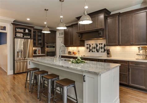 how to design and build kitchen cabinets 9 top trends in kitchen cabinetry design for 2019 home