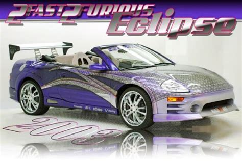 fast  furious  cars  sale  autotrader
