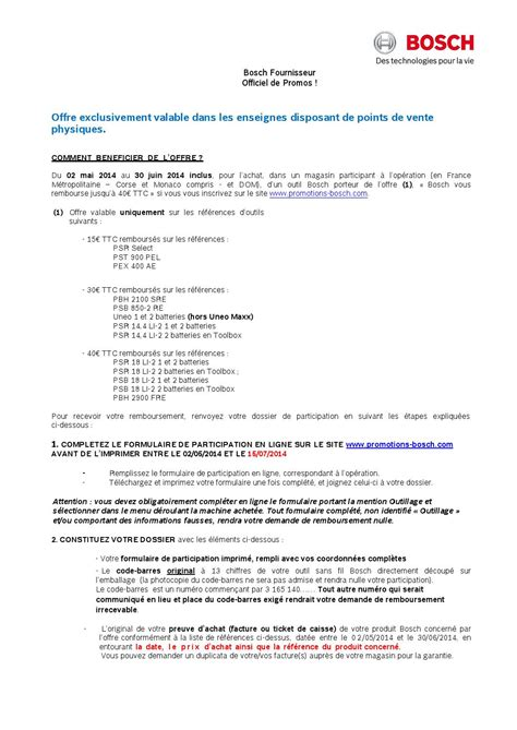 siege zara recrutement rtf formulaire de remboursement free