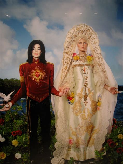 art stuff david lachapelle