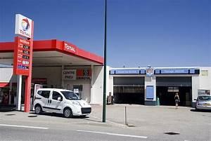 Garage Andre : garage andr station total cornas ~ Gottalentnigeria.com Avis de Voitures