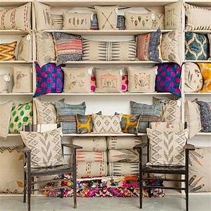 coral tusk coral tusk and friends pinterest With best store to buy pillows
