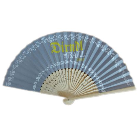 custom printed fans for weddings 100pcs wholesale free shipping ladies hand fan customized