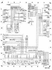 Dodge Ram Wire Diagram