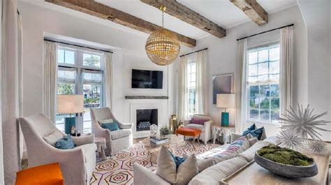 home interior sales going bonkers for bohemian style 6 cool boho homes
