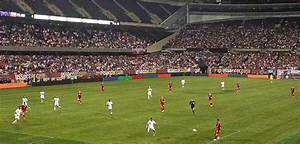 US Soccer Tickets - US Mens National Soccer Tickets