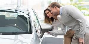 Assurance Auto Credit Mutuel Avis : devis assurance auto assurer votre v hicule cr dit mutuel ~ Maxctalentgroup.com Avis de Voitures