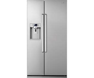 fridge kitchen cabinet 14 best freestanding electric cookers images on 1111