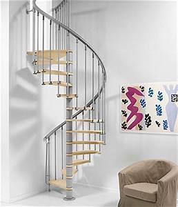 Kinderschutzgitter Für Treppen : spindeltreppe nice preise und informationen gs treppen gmbh co kg ~ Markanthonyermac.com Haus und Dekorationen