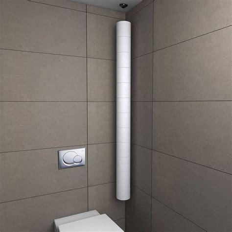 la reserve  papier toilette suspendue  personnalisable