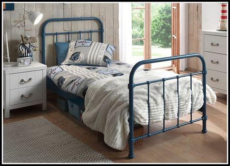 Ebay Kleinanzeigen Bett 90x200  Betten  House Und Dekor