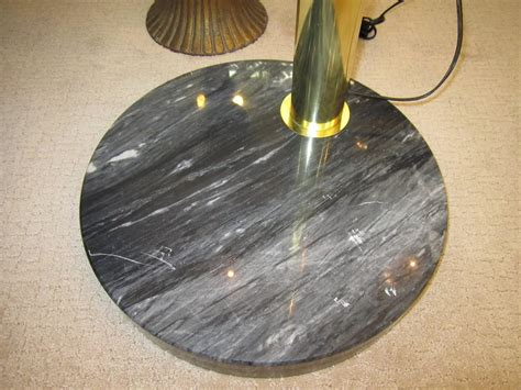 marble l base antique antique brass floor l with marble base 28 images floor