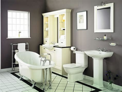 master bathroom ideas photo gallery master bathroom ideas photo gallery 28 images fall in