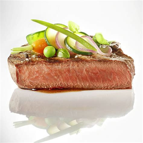 cuisine fond blanc photographe pro lyon photo culinaire fond blanc pour