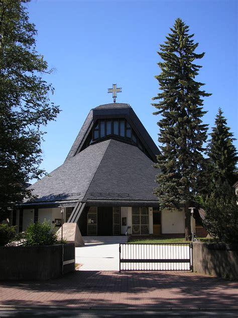 St Josef (ilmenau) Wikipedia
