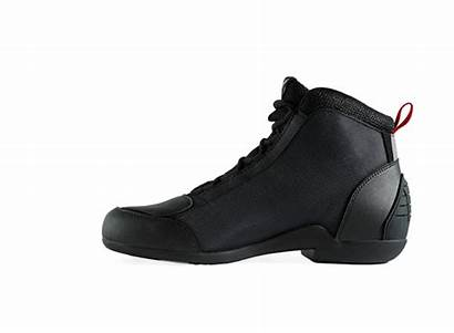 Zero H2out Xpd Boots Motorcycle Round Shoes