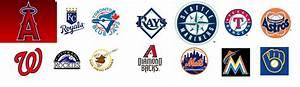First major league baseball team in california ...